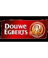 Douwe Egberts®