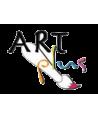 Art Plus by Artline