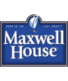 Maxwell House®