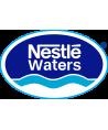 Nestlé Water®