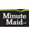 Minute Maid®