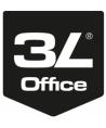 3L® Office