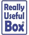 Really Useful Box® - RUB
