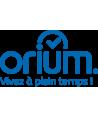 Orium® by Cep
