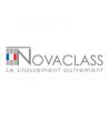 Novaclass