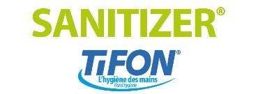 Tifon® by Sanitizer®