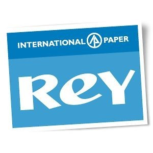 Rey® by Papyrus