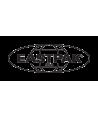Eastpack®