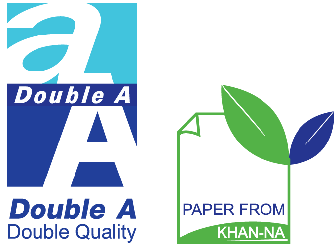 Double A®