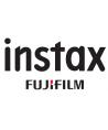 Instax By Fujifilm